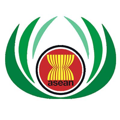 ASEAN Green Hotel Award